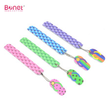 Customized for Professional Nail Files professional mini nail files for natural nails export to Indonesia Manufacturers