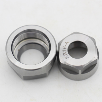 High Quality  ER 16A Nuts