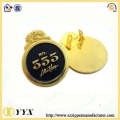 No.5 Y Teeth Fashion Brass Metal Zipper Manufacturer/Factory with Favorable prices
