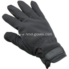Sports Fashion Band Gloves