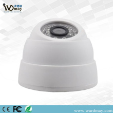 960P Security IR Dome IP Camera