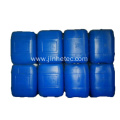 85% Purity Min Copper Sulfate Formic Acid