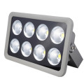 100W Led Security Flood Light