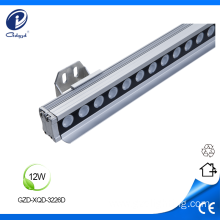 Big Discount for Led Wall Washer Landscape lighting 12W led linear light bar supply to Armenia Manufacturer