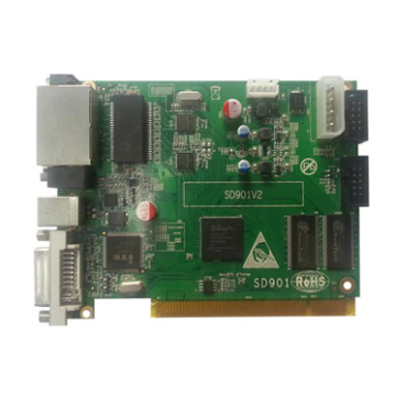 Linsn TS901 LED Sending Card