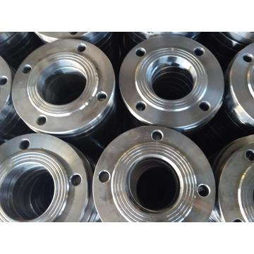 Personlized Products for China Manufacturer of A105 Steel Flange, ASTM A105 Carbon Steel Flange Carbon Steel Forged ASTM A105 SO Flange export to Ghana Supplier