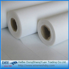 80 micron nylon nut milk filter bags