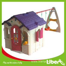 Little tikes kids playhouse