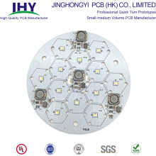 High Quality 24V LED PCB Circuit Board Assembly