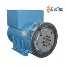 EvoTec Efficient 60hz Industrial Generator