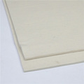 High Quality Light Weight Pad Oil Absorbent Felt