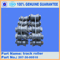 PC360-7 TRACK ROLLER 207-30-00510