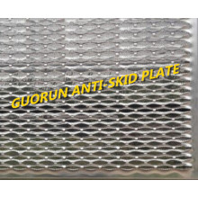 Serrated Diamond Grating,Support Customization
