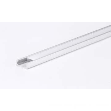 LED Aluminum Profile for Industial
