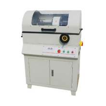QG-4A metallographic sample cutting machine