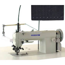 Hand-Stitch Sewing Machine