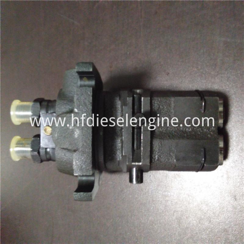 deutz parts f2l511 parts fuel injection pump china. Black Bedroom Furniture Sets. Home Design Ideas
