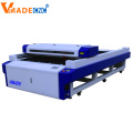 Co2 Laser Engraver Cutting Machine for PVC
