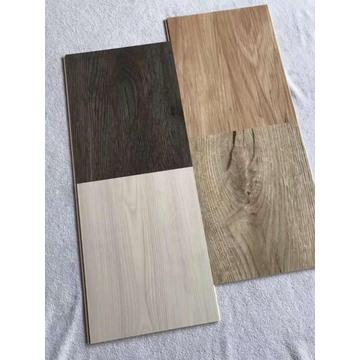 Easy To Install Spc Flooring For Home