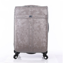 wholesale business lightweight luggage bag