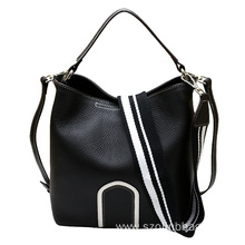 Women Top Handle Handbags Satchel Tote Bucket Bags