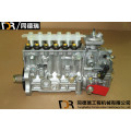 PC300-7 Fuel Injection Pump 6743-71-1131 Excavator Parts