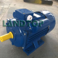 YC Single Phase 220v 5kw Induction Motor