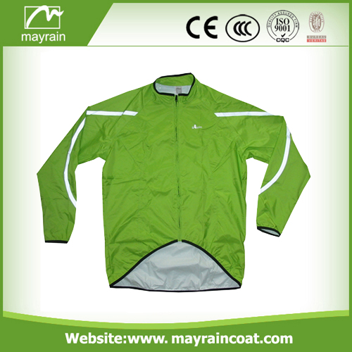 New Style Outdoor Jacket
