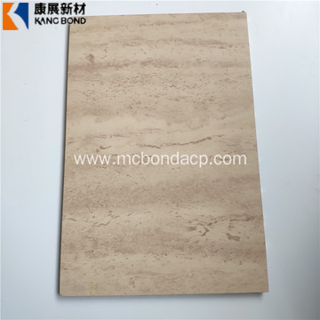Aluminum Honeycomb Sheet For Wall