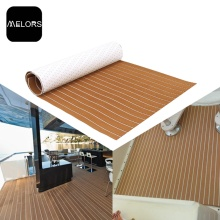 Melors Floor Decking Sheet Marine Foam Padding