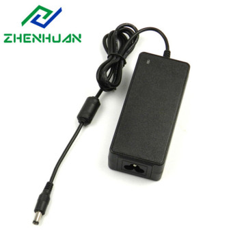 60W DC24V 2500mA ITE Power Supply Adapter