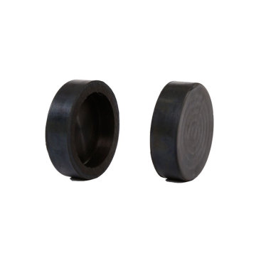 Customized Different Rubber Mounts