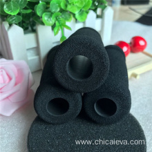 Good Quality for EVA Foam Mask Custom Soft Foam Handle Bar Grip export to India Exporter