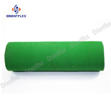 1inch chemical resistant rubber hose 17bar