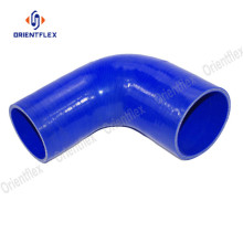 90 Degree Reducing Elbow silicone rubber hose