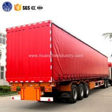 4x4 cargo truck for sale