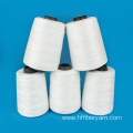 High Strength Used in Portable Machine 20s/3 Polyester Thread for Bags Closing