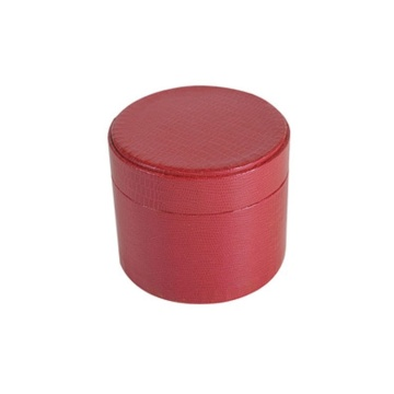 High Quality Custom Hat Rounded Paperboard Watch Box