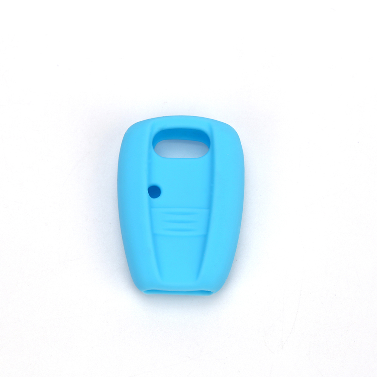 silicone car remote key covers