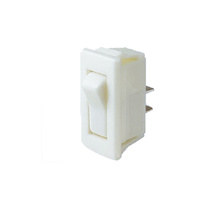 2 Position SPST SPDT Rocker Switch