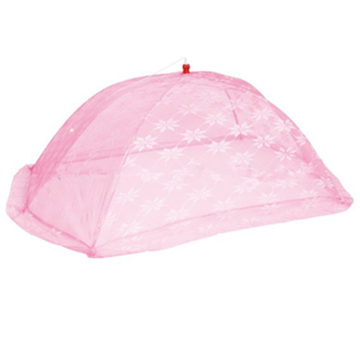 Cheap Promotional High quality Umbrella Baby Mosquito Net