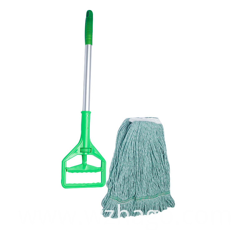 Floor Cleaning Industrial Mop