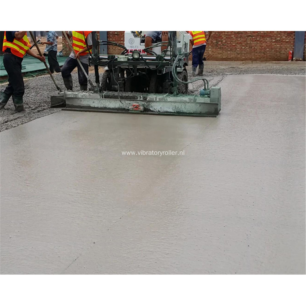 Concrete Laser Screed For Sale Australia