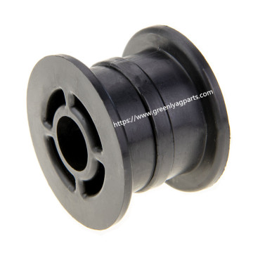 817-713C Great Plains replacement plastic idler spool