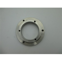 SUS304 Stainless Steel Machinery Parts