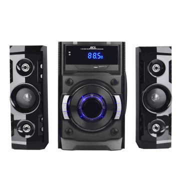 Home theater system speakers sale to tv