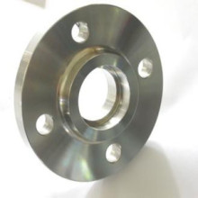Carbon Steel Slip-on Flange 24""