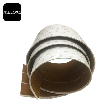 Boat Decking Material EVA Non-Slip Flooring Traction Strip