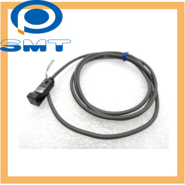 Best Price for for Smt Yamaha Conveyor Belt SMT Yamaha Black Light SENSOR 1-1 R1/R2 532213200031 export to South Korea Manufacturers
