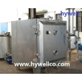 FZG-15 Vacuum Drying Machinery